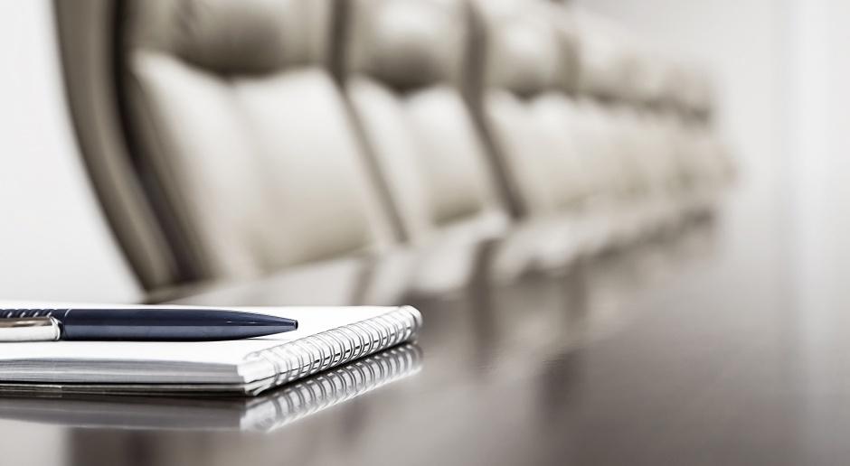 Agnieszka Wachnicka zostanie nową prezes Fundacji Rozwoju Rynku Finansowego