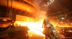 Powstały programy praktycznego kształcenia hutników i górników