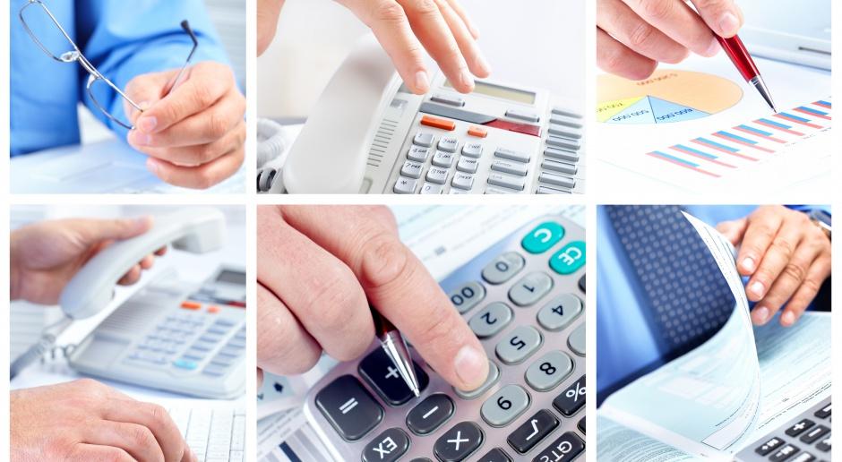 Ekspert: miliardy złotych może przynieść fiskusowi kontrola spółek powiązanych
