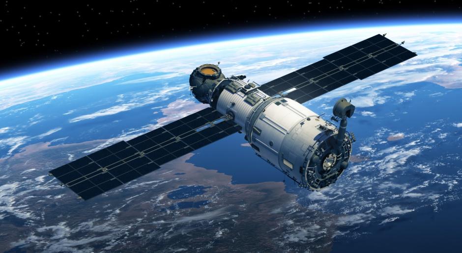 Czy Polska ma kadry do realizacji strategii kosmicznej?
