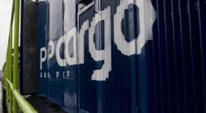 PKP Cargo chwali się wynikami