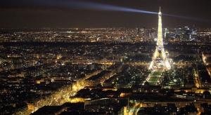 Porozumienie w Paryżu to szansa na innowacyjną gospodarkę