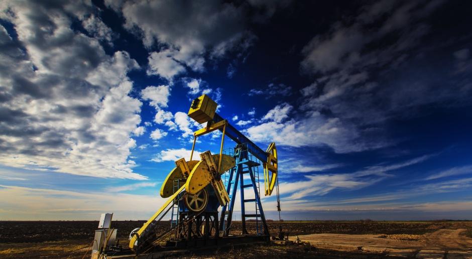 Niskie ceny ropy utrzymają się w 2016 roku