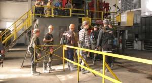 Jest ważna przeszkoda w rozwoju polskiego górnictwa. Trzeba pomyśleć o tym już teraz