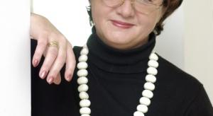 B. szefowa związku pielęgniarek i położnych pokieruje Forum Związków Zawodowych