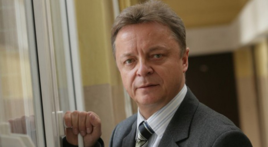 Prof. Marek Szczepański: jeśli UE chce przetrwać, to musi się zmienić
