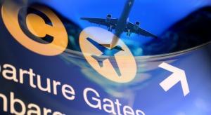 Koniec strajku na lotnisku w Brukseli. Utrudnienia trwają