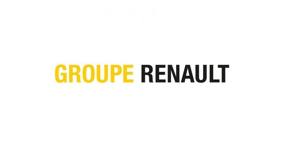 Eko-deklaracje Renault