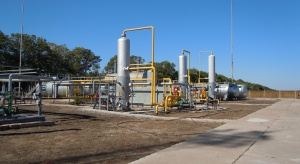 Z Rumunii i Tunezji napłynęły w końcu dobre wieści dla gazowej spółki Kulczyka