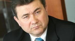 Wiceminister energii o utworzeniu grupy Śląskie Huty Stali