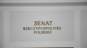 Senackie komisje bez poprawek do nowelizacji ustawy o OZE