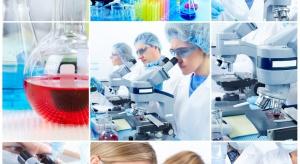 Chemia na nowych szlakach