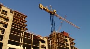 Wyczerpanie środków w MdM bez wpływu na ceny mieszkań