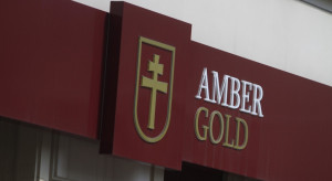 Belka: to było oczywiste, że Amber Gold to gruby przekręt