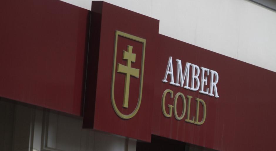 Afera Amber Gold: odczytywanie wyroku potrwa około trzech miesięcy