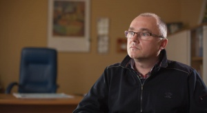 Sztuczkowski: program 500 plus zwiększył popyt na mieszkania