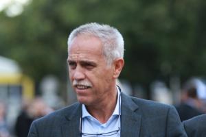 Zygmunt Solorz likwiduje kopalnię, by zrobić miejsce dla OZE