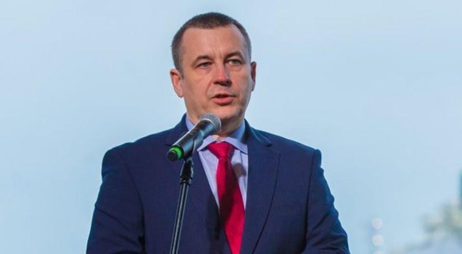 Henryk Baranowski prezesem PGE, nowy zarząd uformowany