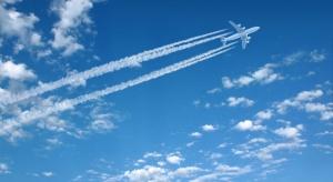 Lufthansa oskarża przewoźników lotniczych z Zatoki Perskiej