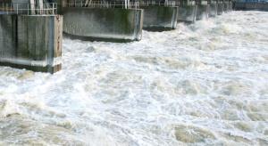 Kres zwolnień energetyki z opłat za pobór wód?