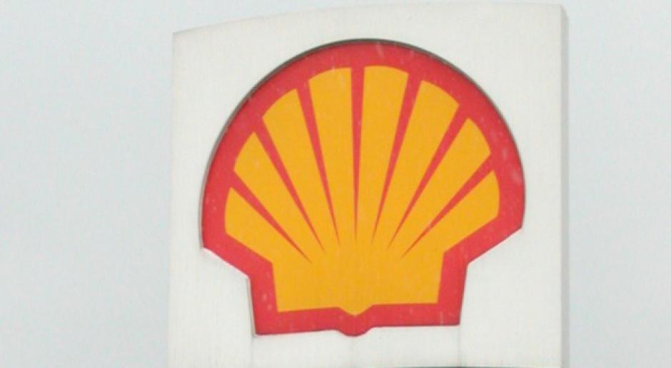 Po 20 latach negocjacji Shell rozpoczął wydobycie u brzegów Irlandii