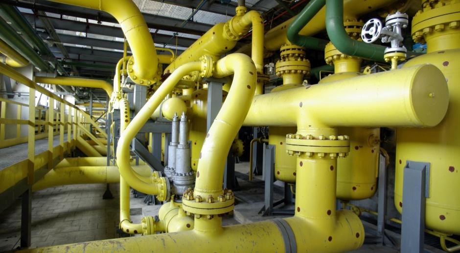 Nowy zarząd Gaz-Systemu. Duże zmiany także w radzie nadzorczej