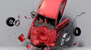Będzie można dłużej starać się o odszkodowania za wypadki