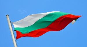 Gazowy hub, interkonektor, projekt atomowy, czyli bułgarska lista niezrealizowanych projektów energetycznych