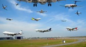 Nowa lista linii lotniczych, które mają zakaz lotów do UE