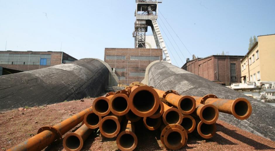PGG: tak to się robi w kopalni Marcel