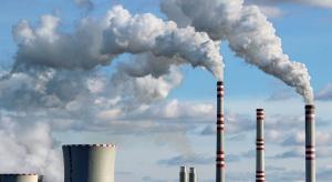 Niemieckie elektrownie emitują rekordowe ilości rtęci