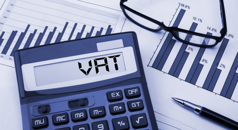 Split payment wejdzie w życie od 1 listopada