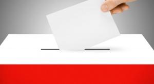 Nabino nie chce płacić odszkodowania za wybory samorządowe
