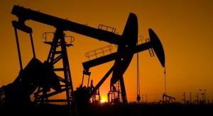 Ropa jest najtańsza od niemal 12 lat