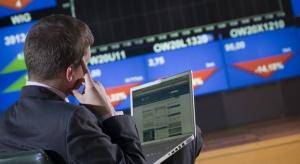 Zarząd Cognora: Holdco zbyt nisko wycenił akcje