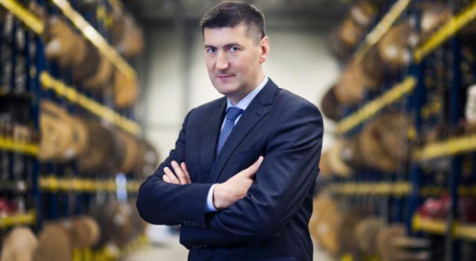 Prezes Grodna: Mój Prąd 3.0 podtrzyma boom na fotowoltaikę