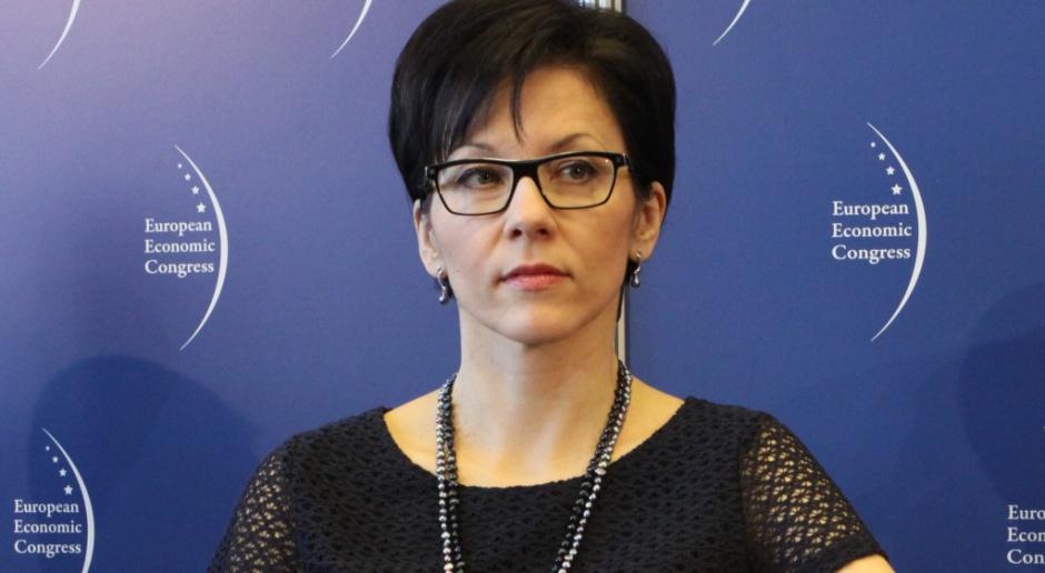 GPW i rynek kapitałowy w Planie Morawieckiego