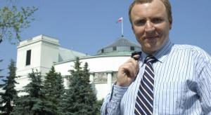 Jacek Kurski wygrał konkurs na prezesa TVP