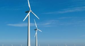Polenergia szykuje farmy wiatrowe do aukcji OZE