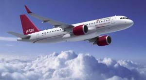 Zmarł wizjoner lotnictwa, który przyczynił się do komercyjnego sukcesu Airbusa