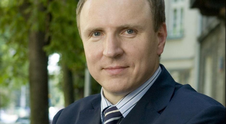 RMN: Kurski pozostaje prezesem TVP nie dłużej niż do 15 października