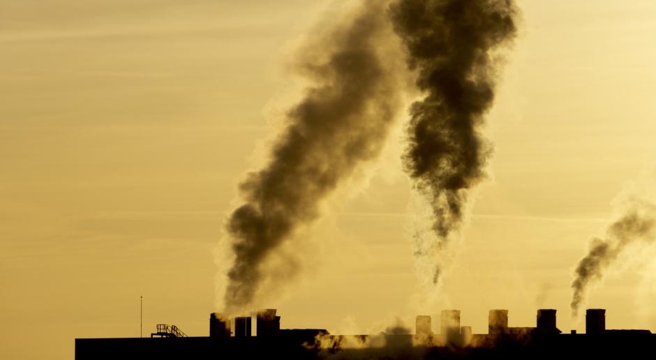 Nowe badania zanieczyszczenia powietrza w Małopolsce i na Śląsku