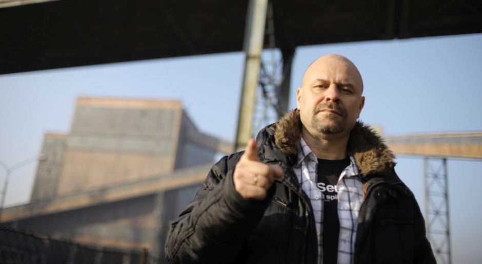 Dudek, Solidarność PG Silesia: wierzę, że rząd dostrzeże największą prywatną kopalnię w Polsce
