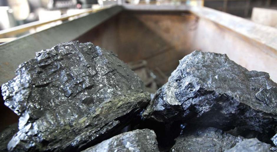 Węgiel może być ekologiczny