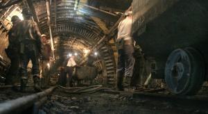 Czy nowe kopalnie w Polsce powstaną?