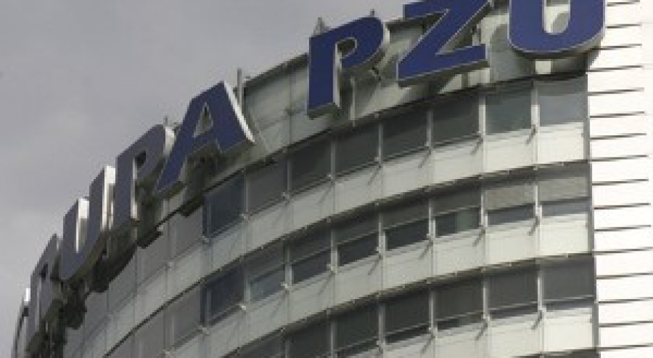 Zmiany w składzie zarządu PZU SA