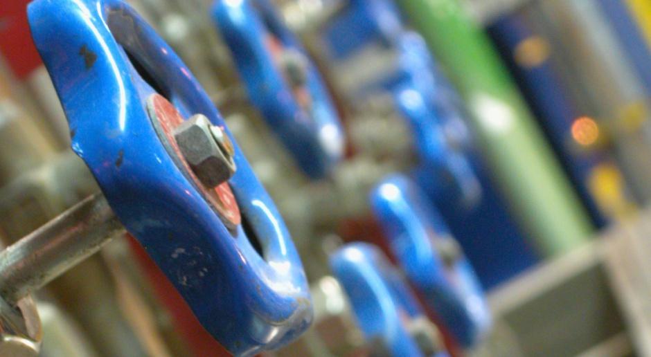 Trwają remonty w rzeszowskiej elektrociepłowni