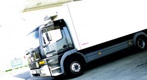 Bankructwa firm transportowych na własne życzenie