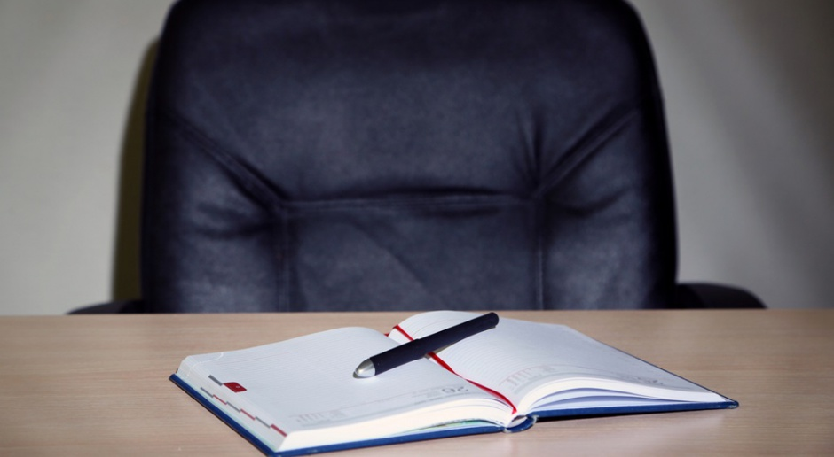 Francja. Zmiana w fotelu ministra gospodarki