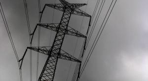 RWE Stoen Operator zainwestuje w br. znacznie ponad 200 mln zł